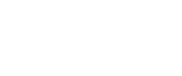 CLAYTON HOMES-LOWELL